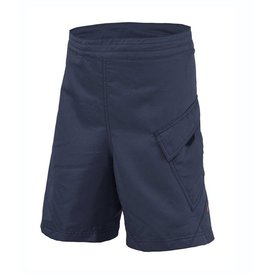 Scott Scott  jr Trail Flow Is/Fit Shorts w/pad