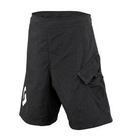 Scott Scott Jr Trail Shorts ls/fit w/pad