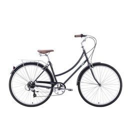 SUN BICYCLES SUN SKYLAR 8 Bike - 17 Large