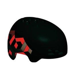 Scott Scott Jibe Helmet