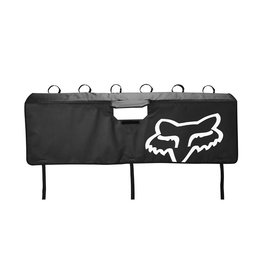 Fox Fox Racing Tailgate Cover