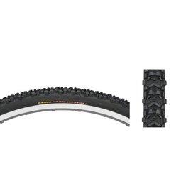Kenda Kross Supreme Tire 700x35 Folding Bead Black