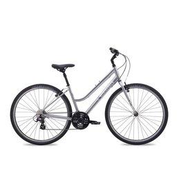 Marin Bikes Marin Kentfield cs2 700c - 2018