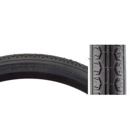 Sunlite 24x1.75 Street Tire