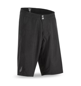 FLY RACING Fly Racing RIPA Shorts