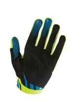 Fox Fox Racing Ranger Gel Men's Full Finger Glove