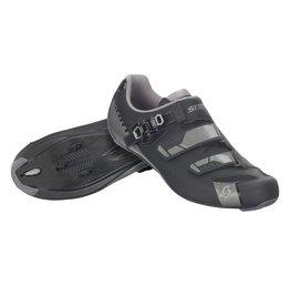 Scott Road Pro Shoe