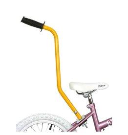 Bike Trainer Handle