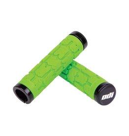 ODI ODI Rogue Lock-On Grips
