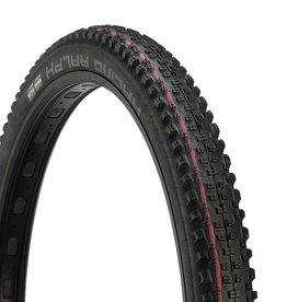 Schwalbe Racing Ralph Tubeless Easy SnakeSkin Tire