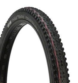Schwalbe Racing Ralph Tubeless Easy SnakeSkin Tire