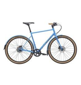 Marin Bikes Marin Nicasio RC Bike - 2018