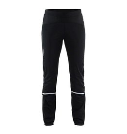 Craft Essential Women's Winter Pants