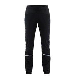 Craft Essential Women's Winter Pants