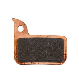 SRAM SRAM Disc Road Hydraulic Brake Pads