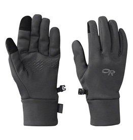 Outdoor Research PL100 Sensor Women's Gloves