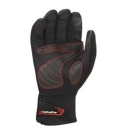 Bellwether Windstorm Glove