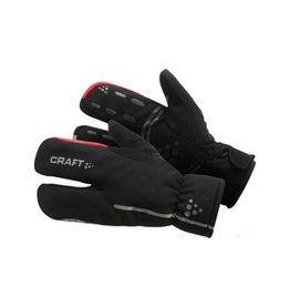 Craft Siberian Split Finger Glove