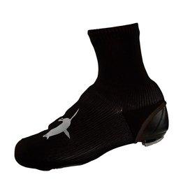 Seal Skinz OverSock Shoe Cover: Waterproof