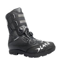 Lake Cycling Lake Boot MXZ400
