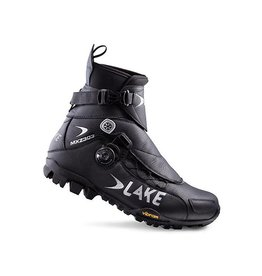Lake Cycling Lake Boot MXZ303