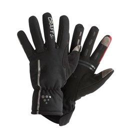 Craft Siberian Glove