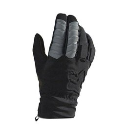 Fox Racing Fox Racing Forge Cold Weather Glove