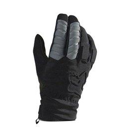 Fox Racing Fox Racing Forge Cold Weather Glove