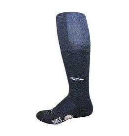 DeFeet Woolie Boolie Knee Hi Sock