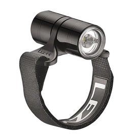 Lezyne Lezyne Femto Drive Duo LED 15/7 Helmet Mount Light