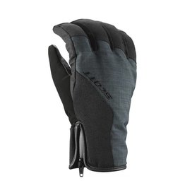 Scott Glove Ultimate Polar