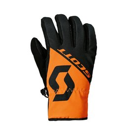 Scott Glove Vertic Light