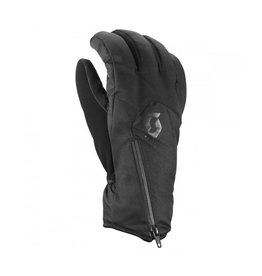 Scott Glove Vertic Softshell