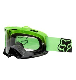 Fox Racing Fox Racing Airspc Goggle