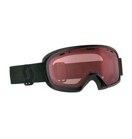 SCOTT Buzz Pro OTG Goggle