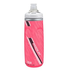 Camelbak Camelbak Podium® Chill™ - 21 oz