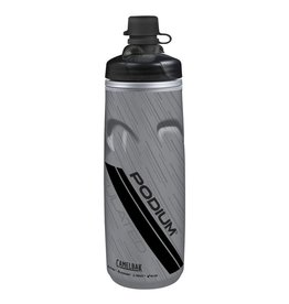 Camelbak Podium® Dirt Series Chill™ 21 oz