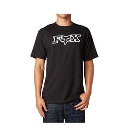 Fox Racing Fox Racing Legacy Fox Head X Short Sleeve T-Shirt