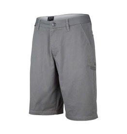 Fox Racing Fox Racing Essex Short