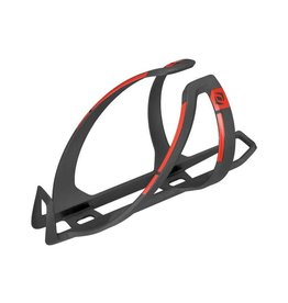 Syncros Syncros Coupe Cage 1.0 Bottle Cage