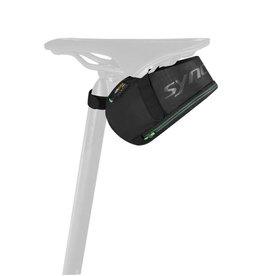 Syncros Syncros Saddle Bag HiVol 600