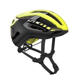Scott SCOTT Centric PLUS (CPSC) Helmet