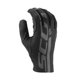 Scott SCOTT RC Premium Protec LF Glove