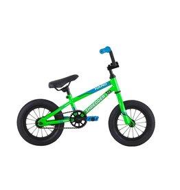 Haro Shredder 12 - Kids BMX Bike