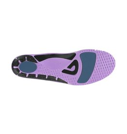 Scott Ergologic Innersole Adjustable System Women's