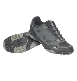 SCOTT Sport Crus-r Shoe