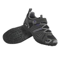 Scott Trail Lady Shoe