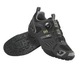 Scott Trail Boa Shoe
