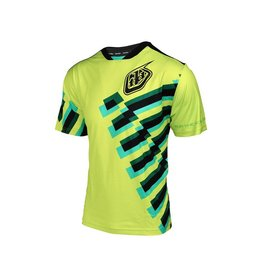 Troy Lee Designs Skyline Jersey MED