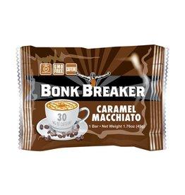 Bonk Breaker Energy Bar